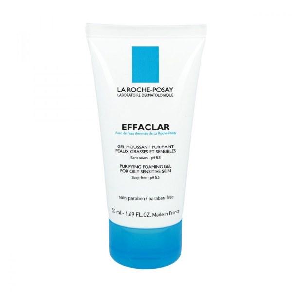 法国LaRoche-Posay 理肤泉面部及身体清洁啫喱 (1 stk)