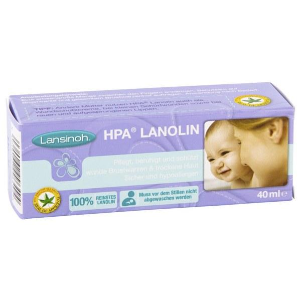 LANSINOH 疏通乳腺通乳孕妇哺乳催乳下奶