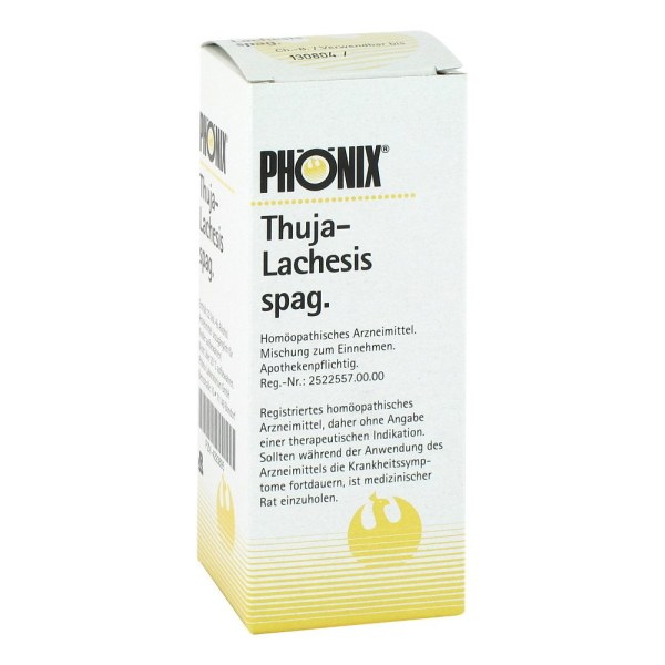 PHOENIX 天然纯植物提取滴剂