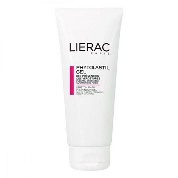 Lierac Phytolastil 丽蕾克 去妊娠纹软膏 预防淡化消除产后修复正品孕妇可用