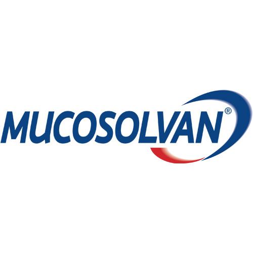Mucosolvan