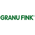 GRANU FINK