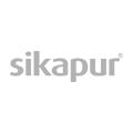 Sikapur