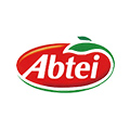 Abtei