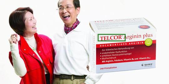 Telcor