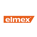 Elmex