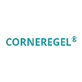 Corneregel