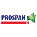 Prospan