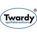 Twardy