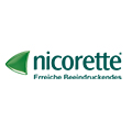 Nicorette