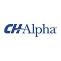 CH-Alpha
