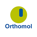 Orthomol