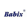 Babix