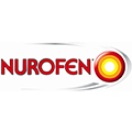 Nurofen