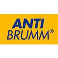 Anti Brumm