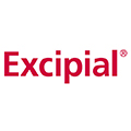 Excipial