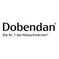 Dobensana