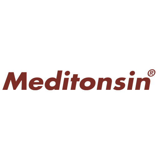 Meditonsin