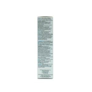法国 La Roche-Posay 理肤泉 Rosaliac Ar 抗红保湿舒缓修护精华霜 (40 ml)