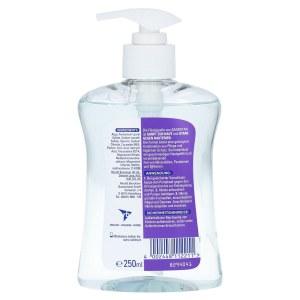 德国Sagrotan 滴露消毒洗手液 (250 ml)