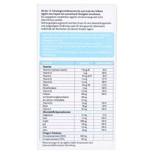 德国 Elevit 爱乐维 2 段孕期营养片 (30 粒)