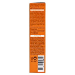 法国Vichy 薇姿 Ideal Soleil 优护防晒祛斑霜Lsf 50+ (50 ml)