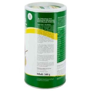 德国Yokebe 天然健康有效活性减肥代餐蛋白粉