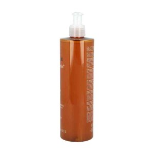 法国NUXE 欧树蜂蜜洁面凝胶