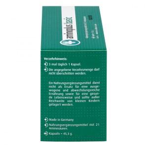 AMINOPLUS BASIC 氨基酸颗粒 30包