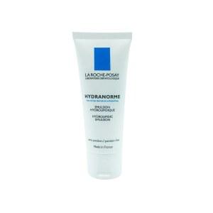 法国 La Roche-Posay 理肤泉 Hydranorme 活化保湿乳 (40 ml)
