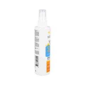 法国LaRoche Posay 理肤泉全效儿童防晒喷雾SPF50+