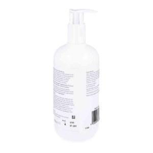 Physiogel 强保湿温和护理身体乳液 (400 ml)  敏感发痒皮肤