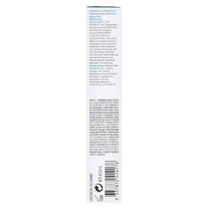 法国 La Roche-Posay 理肤泉 Pigmentclar 美白淡斑平衡护理面霜 (40 ml)