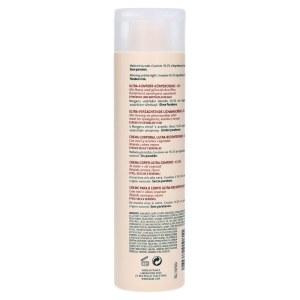 法国Nuxe 欧树 Reve de Miel 蜂蜜身体乳 (200 ml)