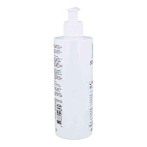 法国Roche Posay 理肤泉倍润温和身体乳霜膏