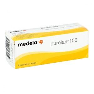 德国Medela 美德乐 纯羊脂修复滋润膏