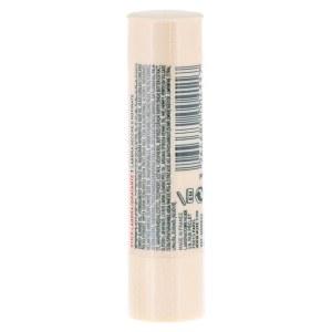 法国Nuxe 欧树 Rêve de Miel 蜂蜜保湿唇膏  (4 g)