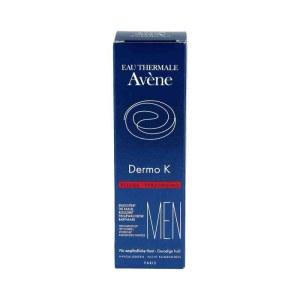 Avene Men 清爽剃须护肤霜 敏感肌肤适用