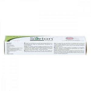 SORION 天然保湿护理软膏