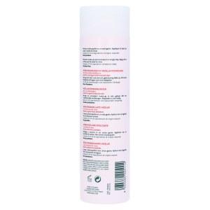 法国Nuxe 欧树玫瑰胶束洁面水 (200 ml)