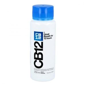 Cb12 口腔护理液漱口水