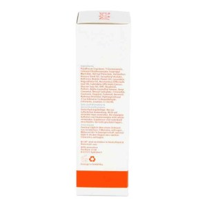 Bi-Oil 百洛油 Bio-Oil 祛疤印淡疤痕多用护肤油