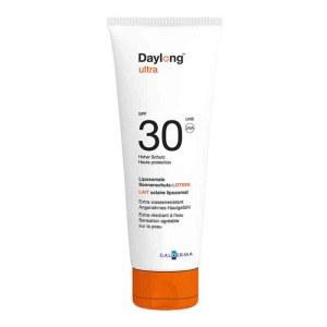 Daylong高效防晒乳 Spf 30