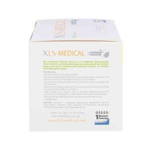 德国XLS-Medical 100%纯天然脂肪燃烧粉