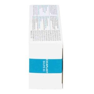 法国LaRoche-Posay 理肤泉痘疤痕舒缓B5修护霜