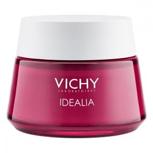 Vichy Idealia Creme Tag normale Haut