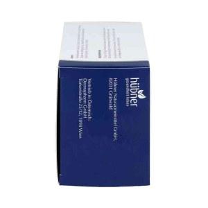 Sikapur 二氧化硅生物素软胶囊 90粒 皮肤指甲头发护理保养