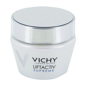 Vichy/薇姿 Liftactiv Supreme抗皱日霜混合性肌肤 50ml