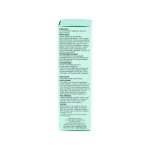 法国Vichy 薇姿油性及痘痘肌补水保湿修护霜