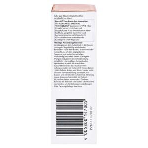 Eucerin 优色林哑光防晒液 LSF 50 (50ml)